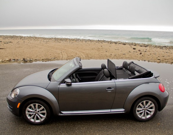 new-beetle-cabriolet
