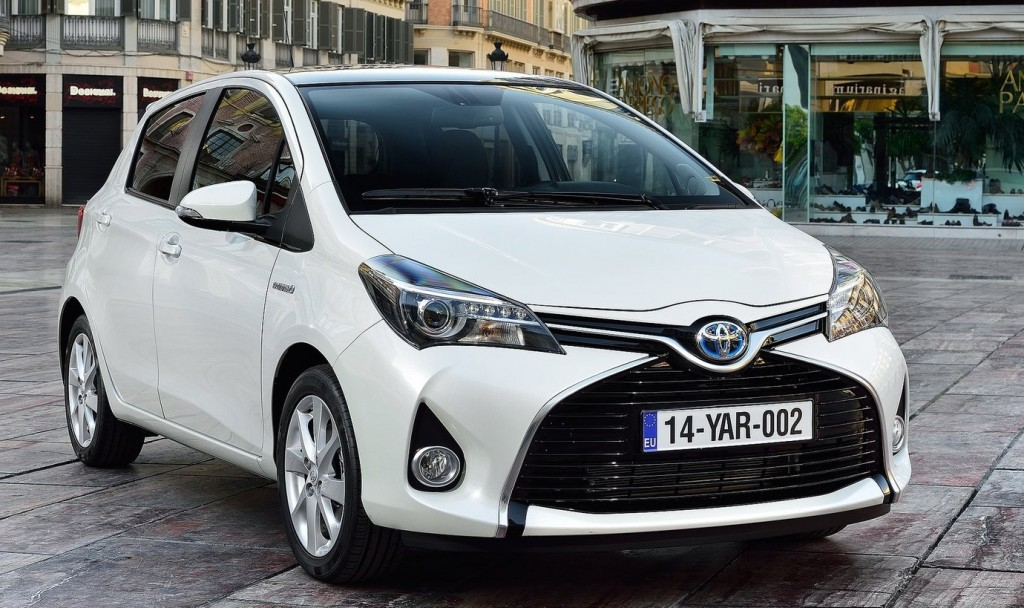 toyota yaris diesel galaxy rent a car. Black Bedroom Furniture Sets. Home Design Ideas